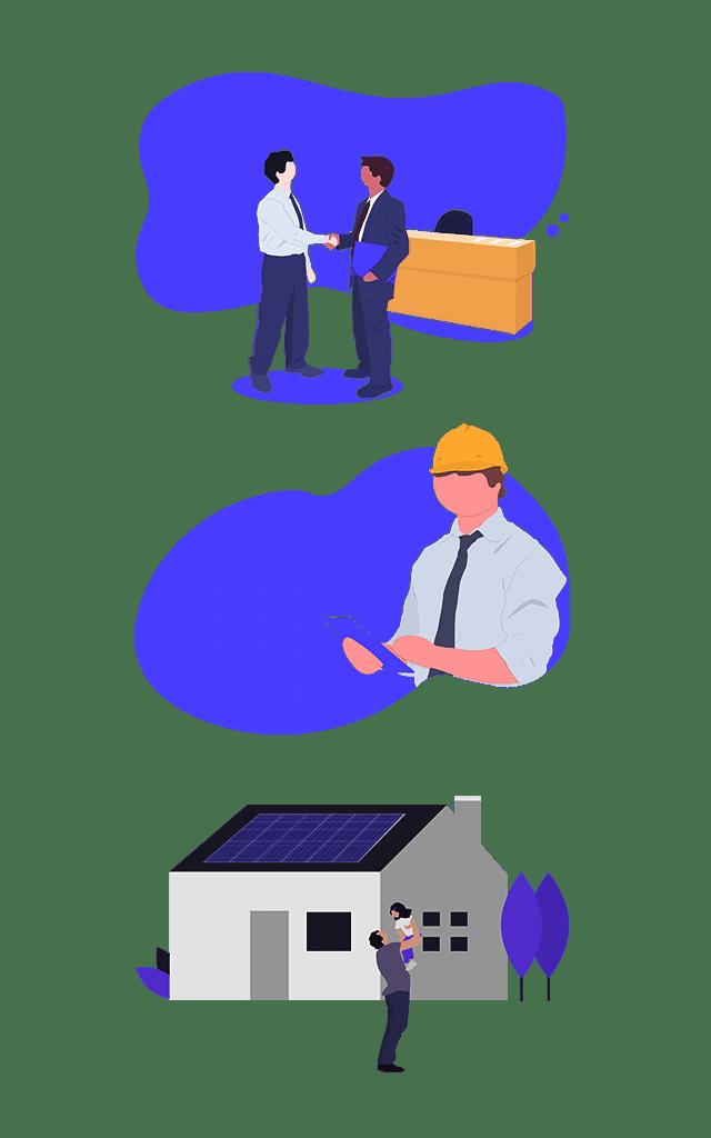 contratar-empresa-de-energia-solar