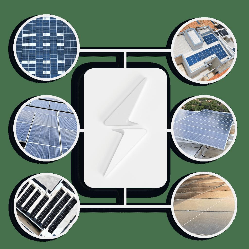 comentários-de-quem-instalou-energia-solar