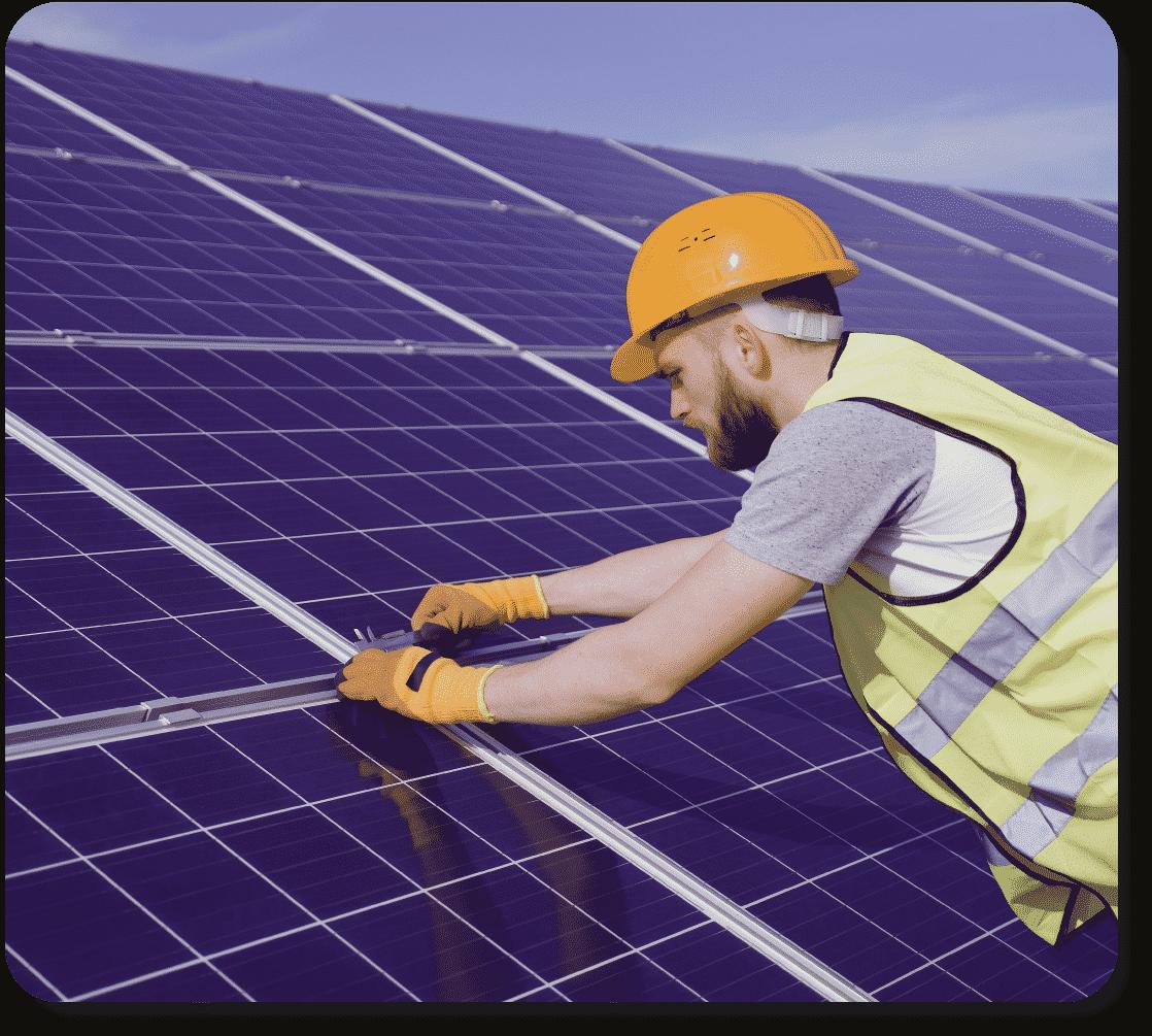 instalador-energia-solar