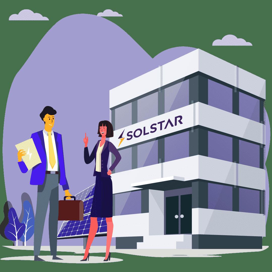 empresa-de-energia-solar-na-minha-regiao