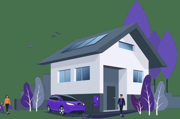 energia-solar-sustentabilidade