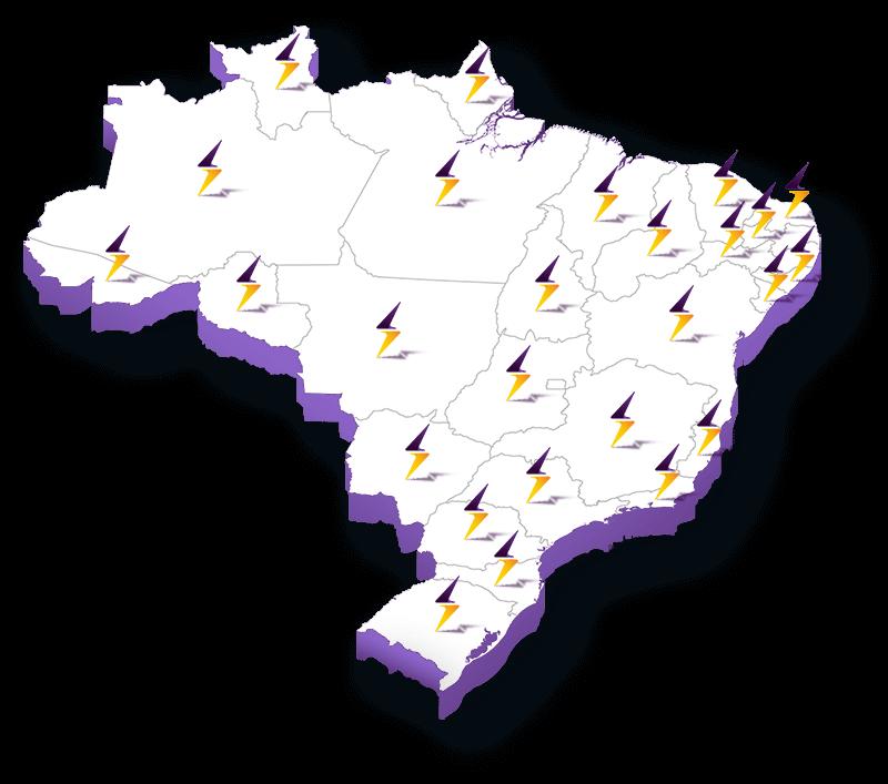 instalamos-energia-solar-em-qualquer-lugar-do-brasil
